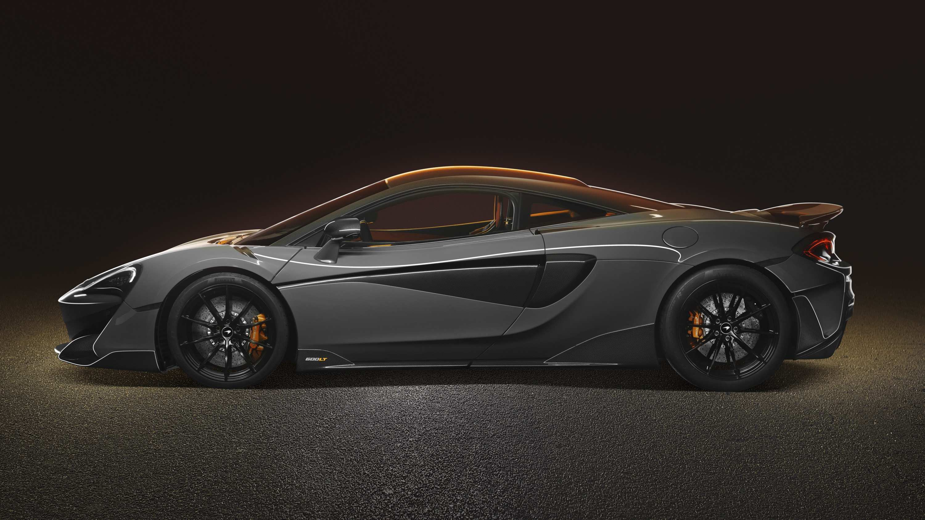 55 The 2019 Mclaren Top Speed Specs And Review