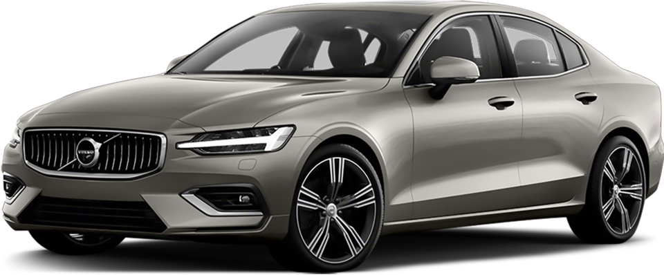 55 The Best 2019 Volvo Models Review