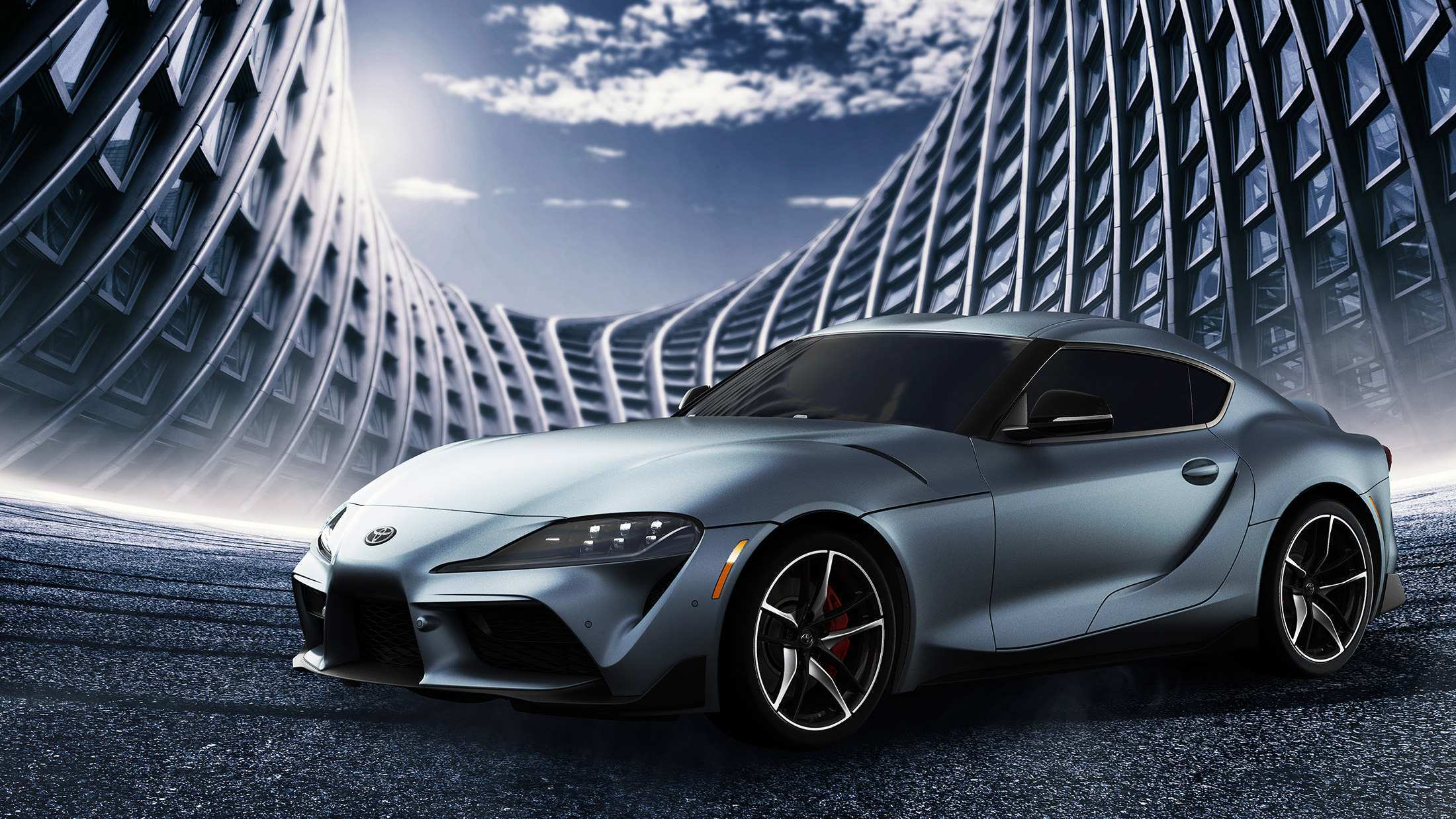 55 The Best 2020 Toyota 86 Redesign And Review