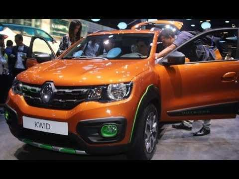 55 The Best Dacia Kwid 2019 Images