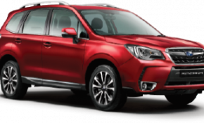 55 The Subaru Xv 2020 Egypt Specs And Review