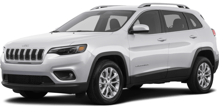 56 A 2019 Jeep Incentives Redesign And Concept