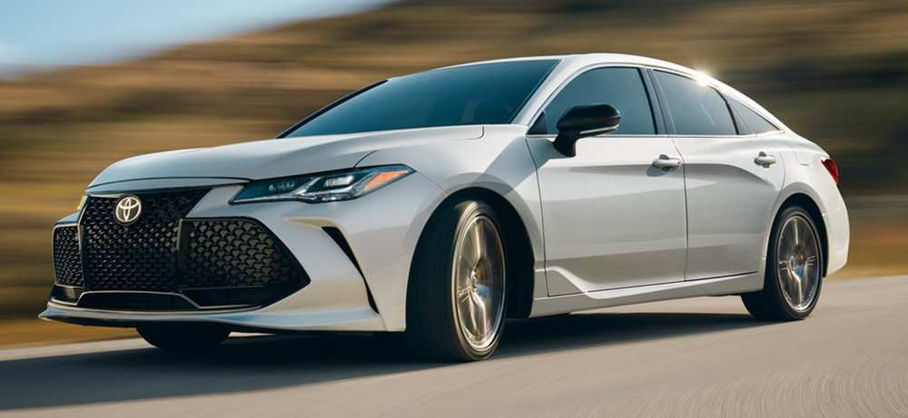 56 Best 2019 Toyota Lexus Spy Shoot