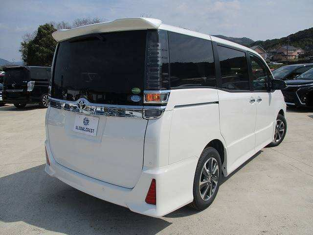 56 Best 2019 Toyota Noah Pricing