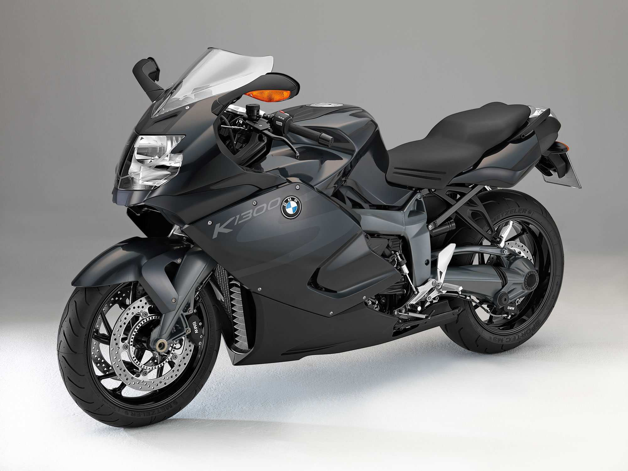 56 New 2019 Bmw K1300S First Drive