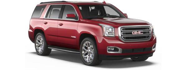 56 The Best 2019 Gmc Tahoe Wallpaper