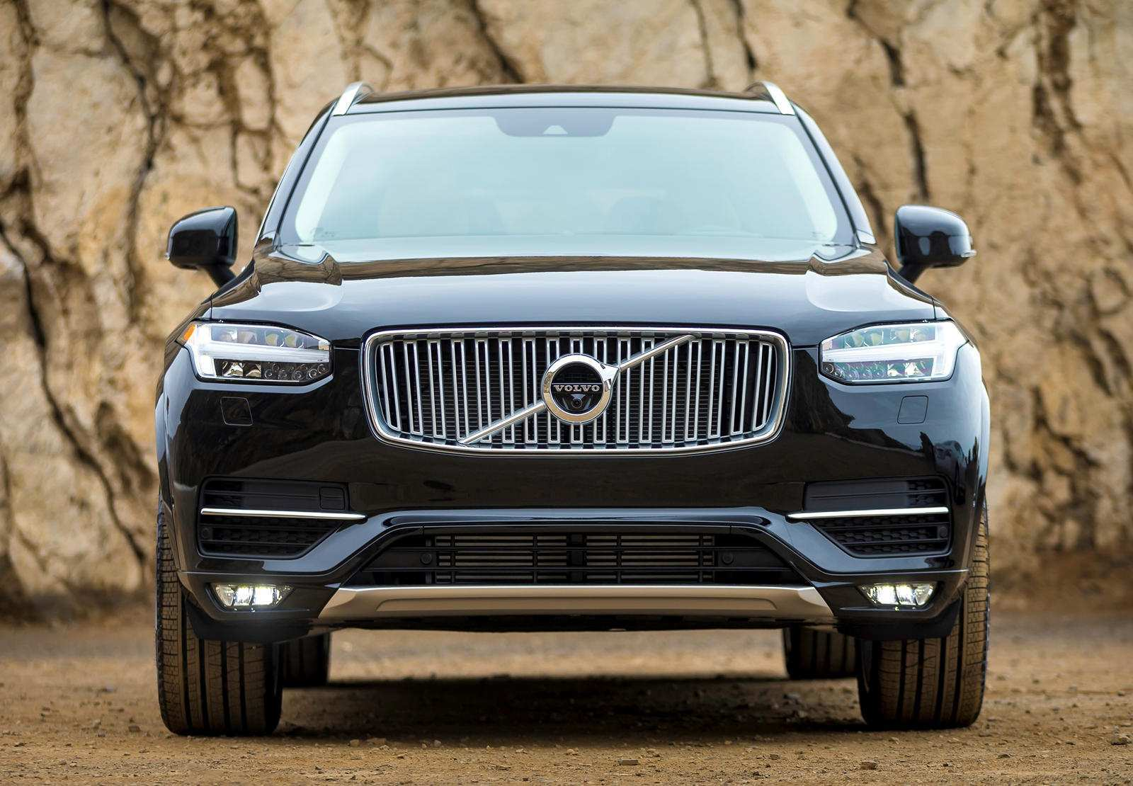 56 The Best 2019 Volvo Convertible Price And Review