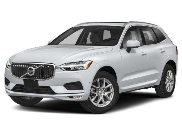 56 The Best 2019 Volvo Convertible Research New