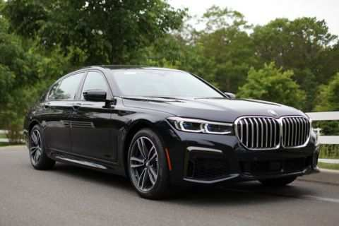 56 The Best Bmw Qui Sort En 2020 Picture