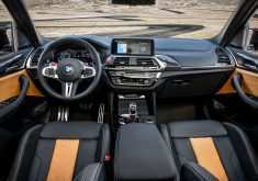 Bmw Of 2020