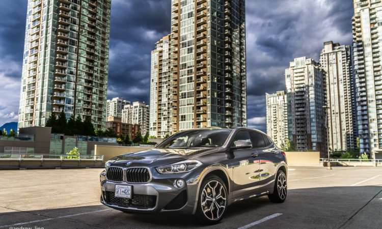 57 All New 2019 Bmw Usa Ratings