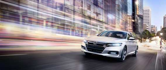 57 Best 2019 Honda Line Up Ratings