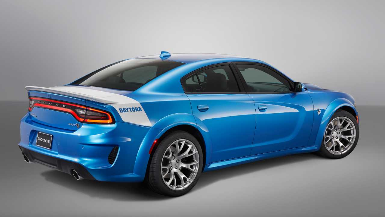 57 Best Dodge Srt 2020 Review and Release date