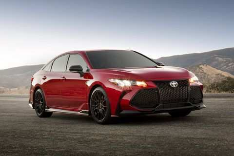 57 Best Toyota En 2020 Pricing