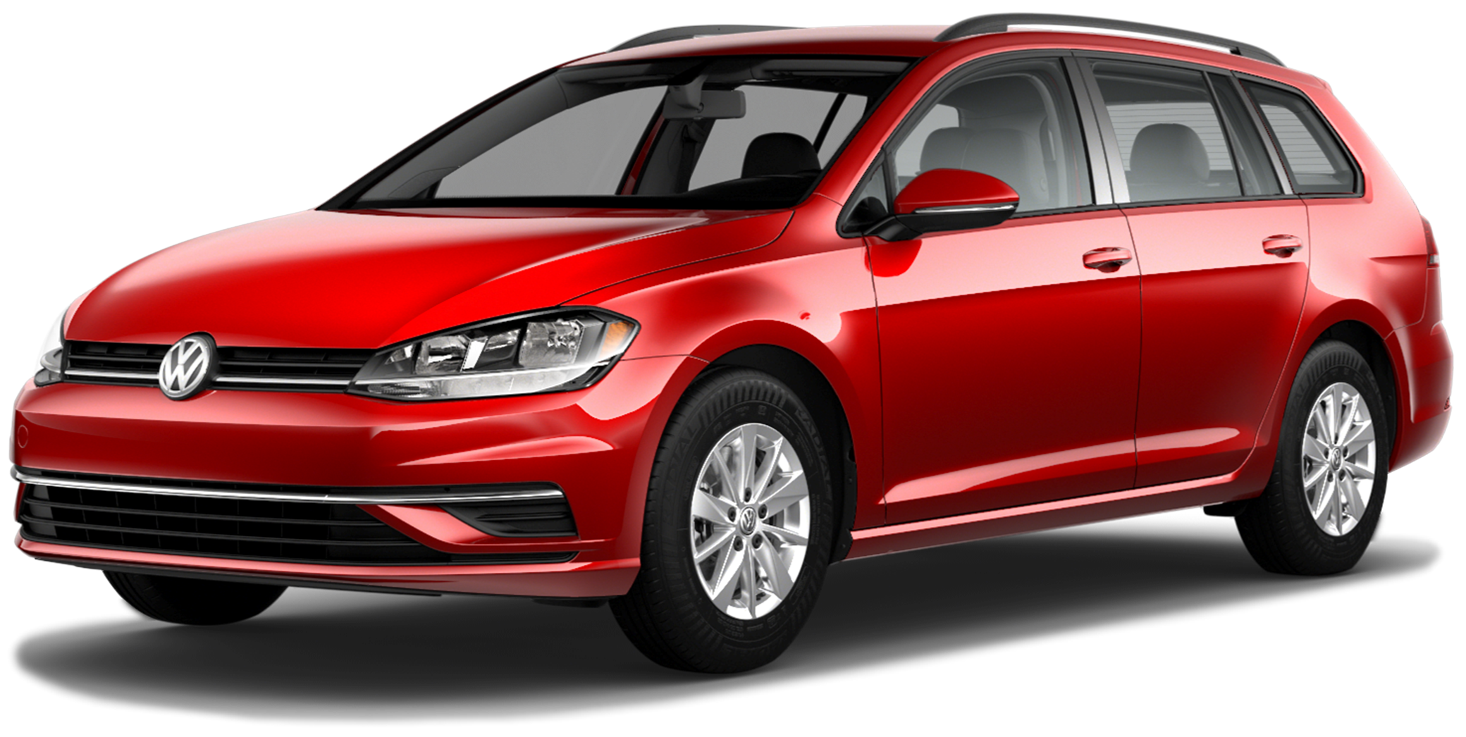 57 Best Volkswagen Pay In 2020 Offer Performance And New Engine