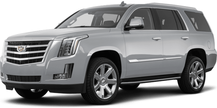 57 The 2019 Cadillac Price Speed Test