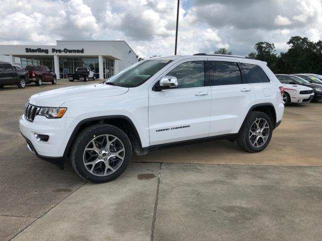 57 The 2020 Used Tires Opelousas La Price Design And Review