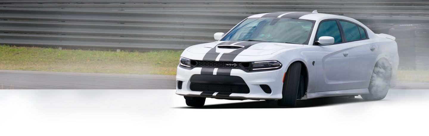 58 All New 2019 Dodge 3 0 Diesel Reviews