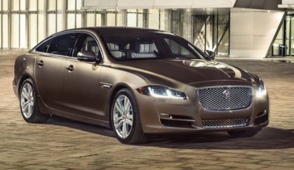 58 All New 2019 Jaguar Xj Price Price And Review