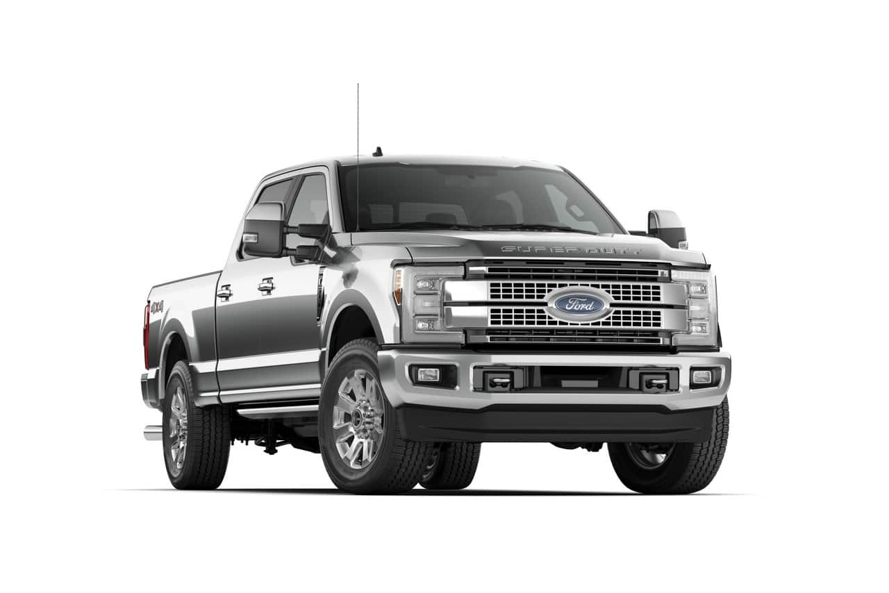 58 Best 2019 Ford 6 7 Specs Specs And Review