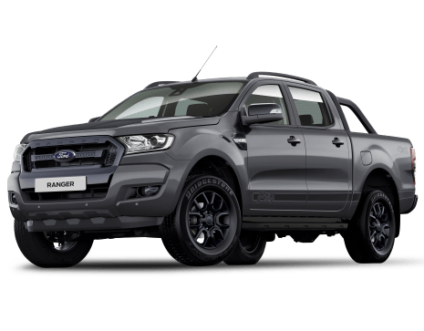58 Best 2019 Ford Ranger Engine Options Reviews