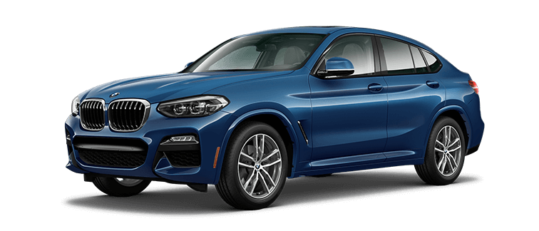 58 The Best 2019 Bmw Usa Performance And New Engine
