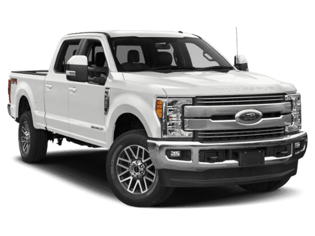 58 The Best 2019 Ford Super Duty Diesel Ratings