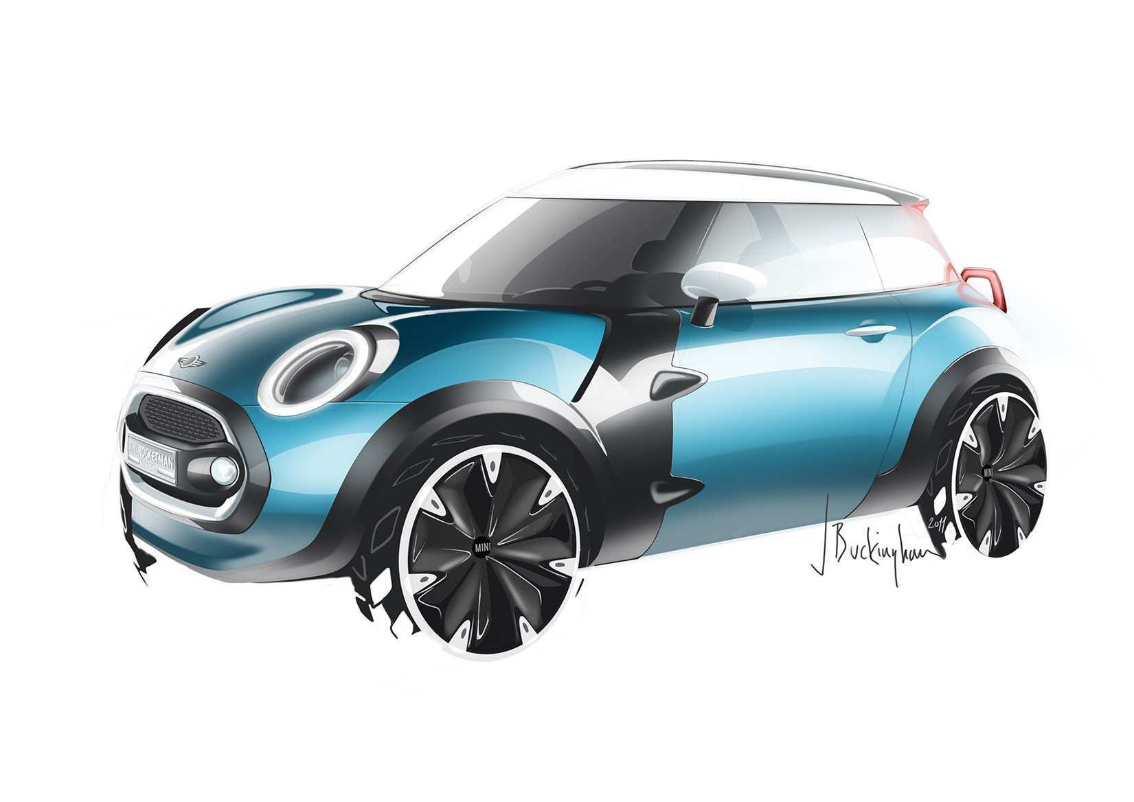 58 The Best 2019 Mini Minor Price