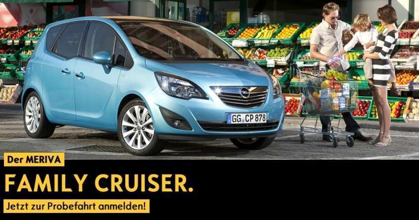 59 All New Opel Brantner 2020 Hollabrunn Price And Release Date