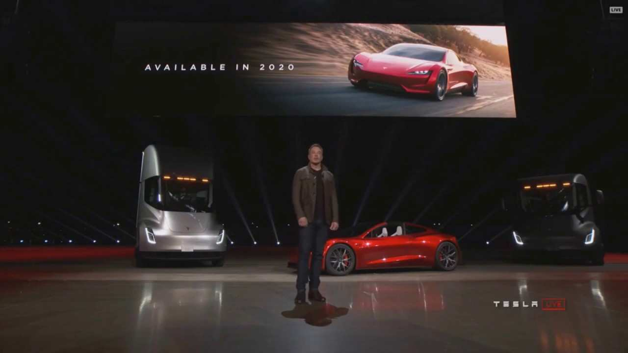 59 All New Tesla 2020 Youtube Wallpaper