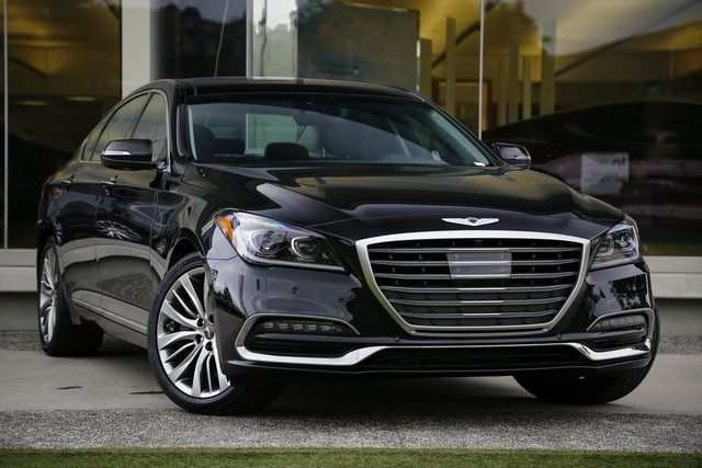 59 Best 2019 Genesis 5 0 Prices