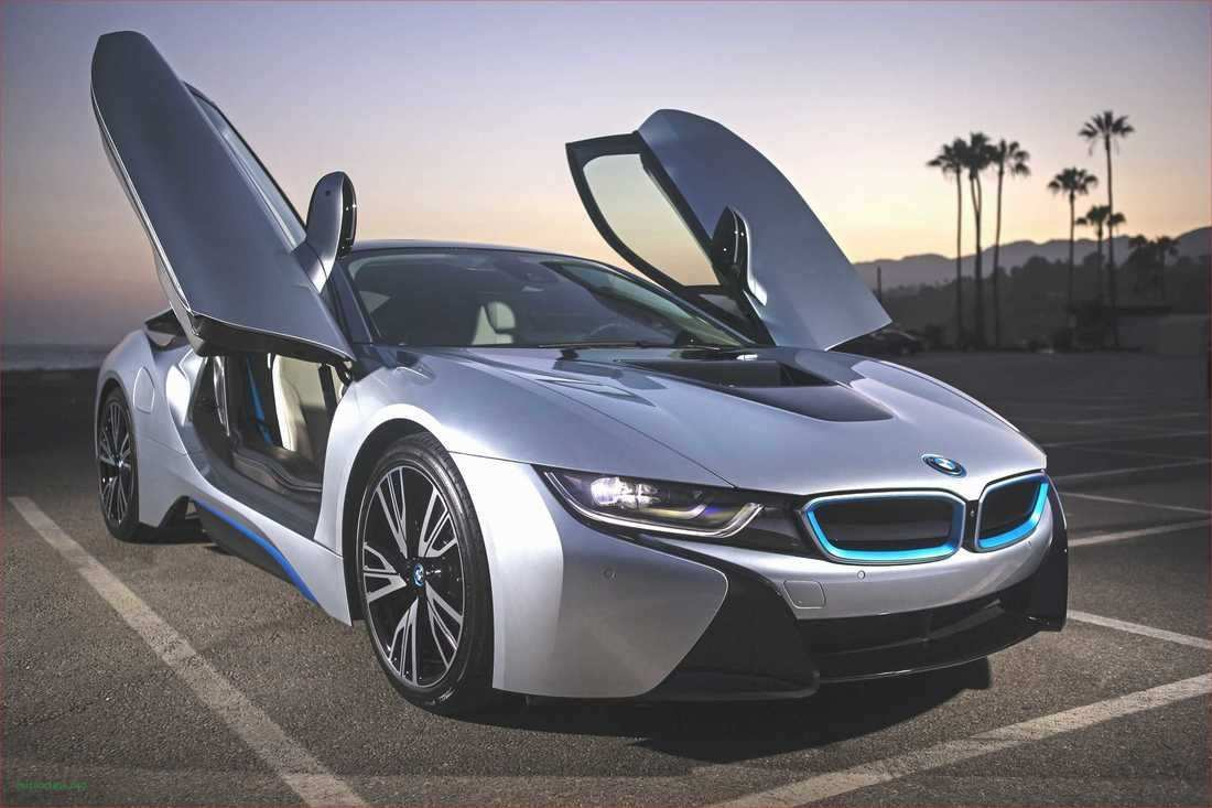 59 The 2019 Bmw Sports Car Engine
