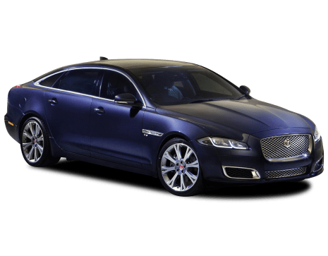 59 The Best 2019 Jaguar Xj Price New Review