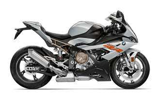 59 The Bmw F750Gs 2020 Images