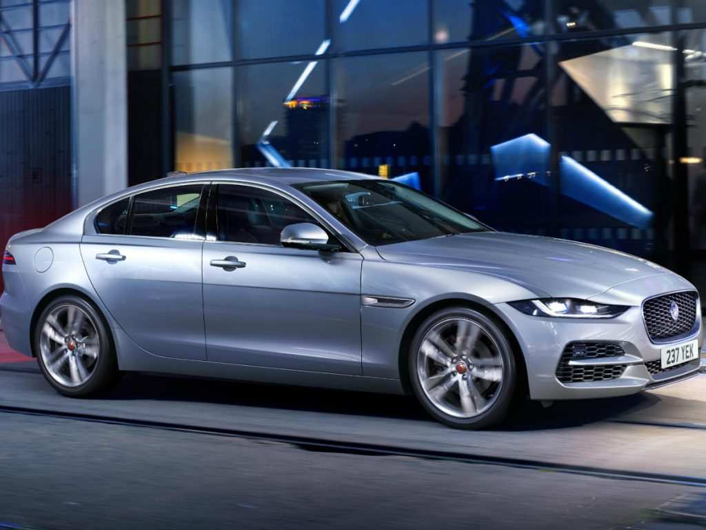 60 a 2019 jaguar xe release date interior | review cars 2020