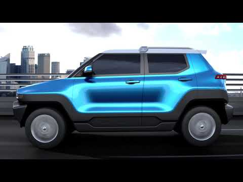 60 All New 2020 Audi Bakkie Concept And Review