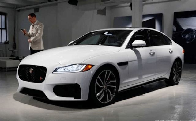 60 Best 2019 Jaguar Xe Release Date Research New