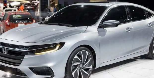 60 Best Honda City Next Generation 2020 Overview