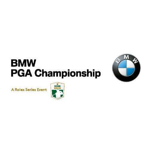 60 The 2019 Bmw Pga Chionship Release Date