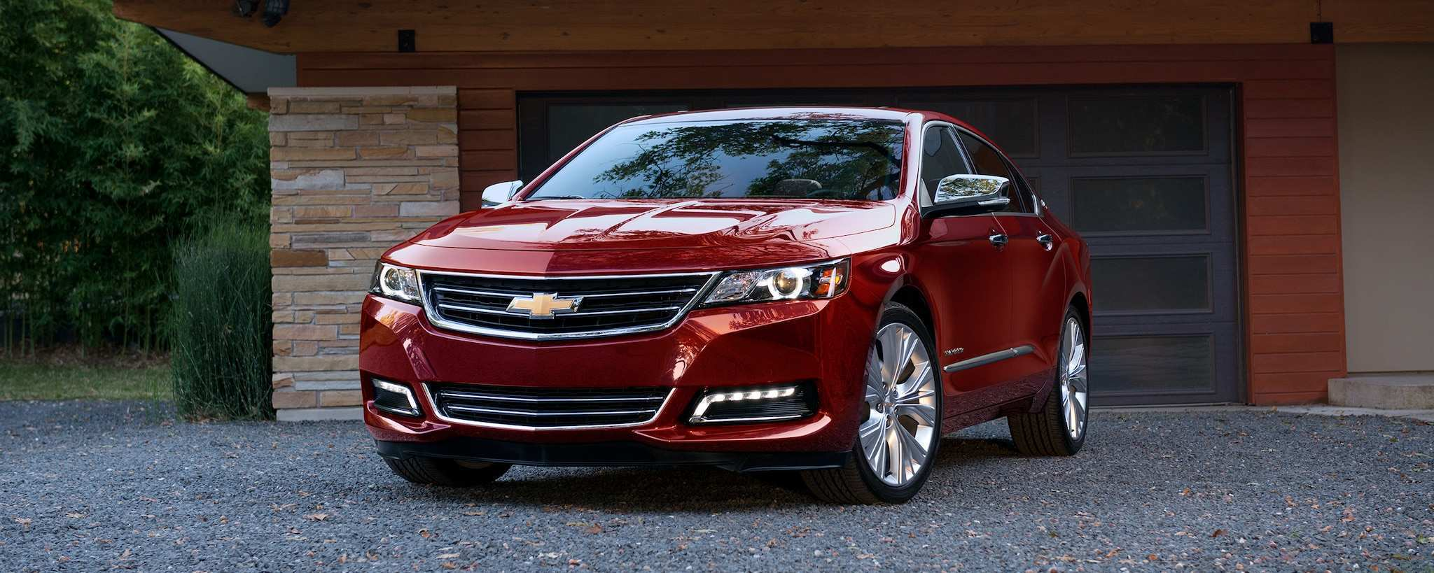 60 The 2019 Chevrolet Pictures Specs