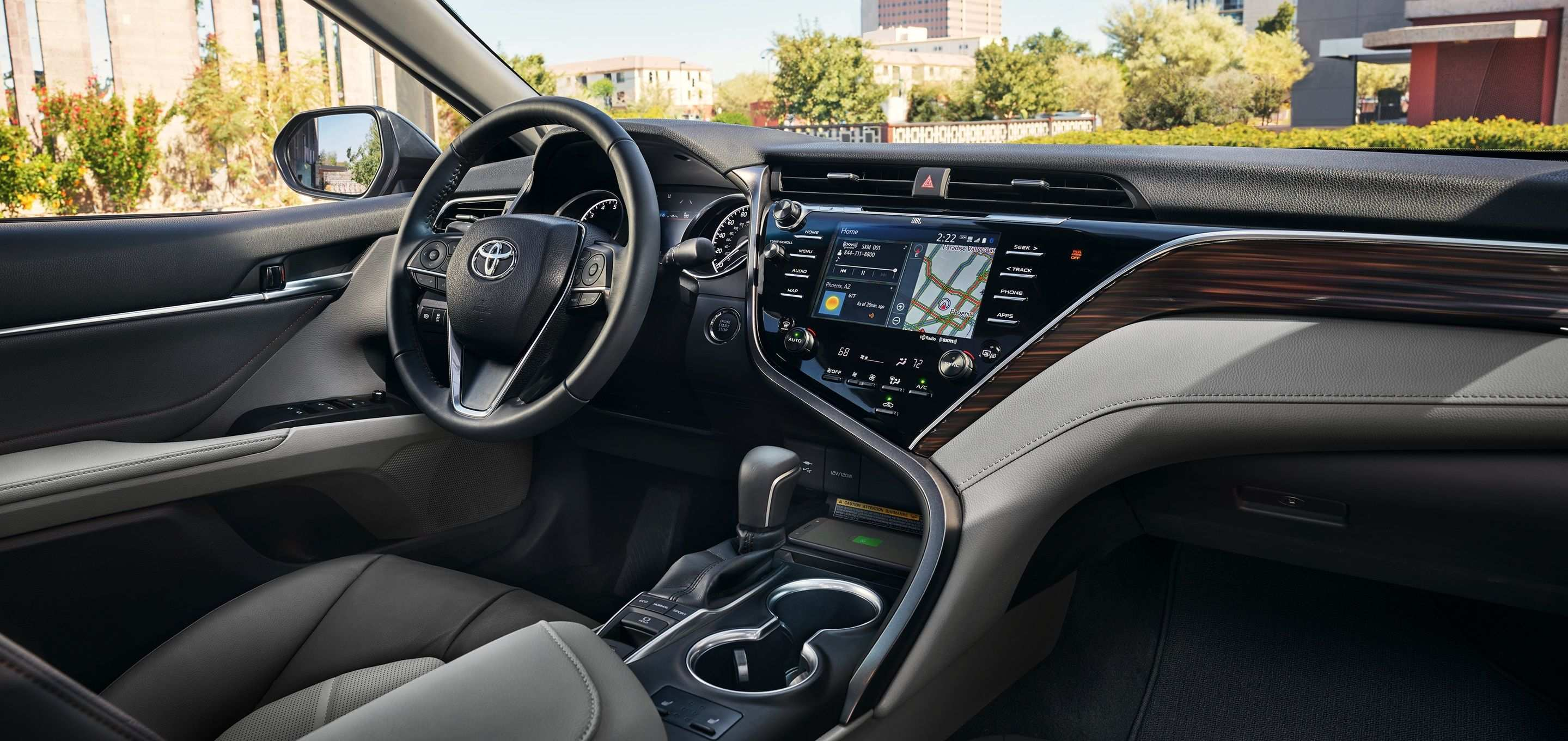 60 The Best 2019 Toyota Xle Have Performance And New Engine