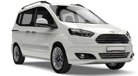 60 The Best Ford Courier 2020 Redesign And Review