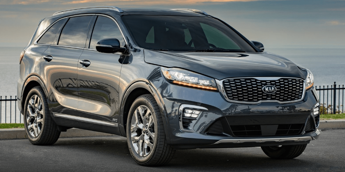 61 A 2020 Kia Sedona Release Date Research New