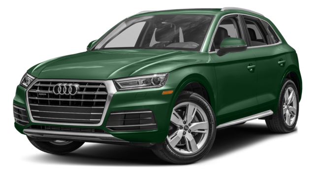 61 All New Volvo Green 2019 New Model And Performance