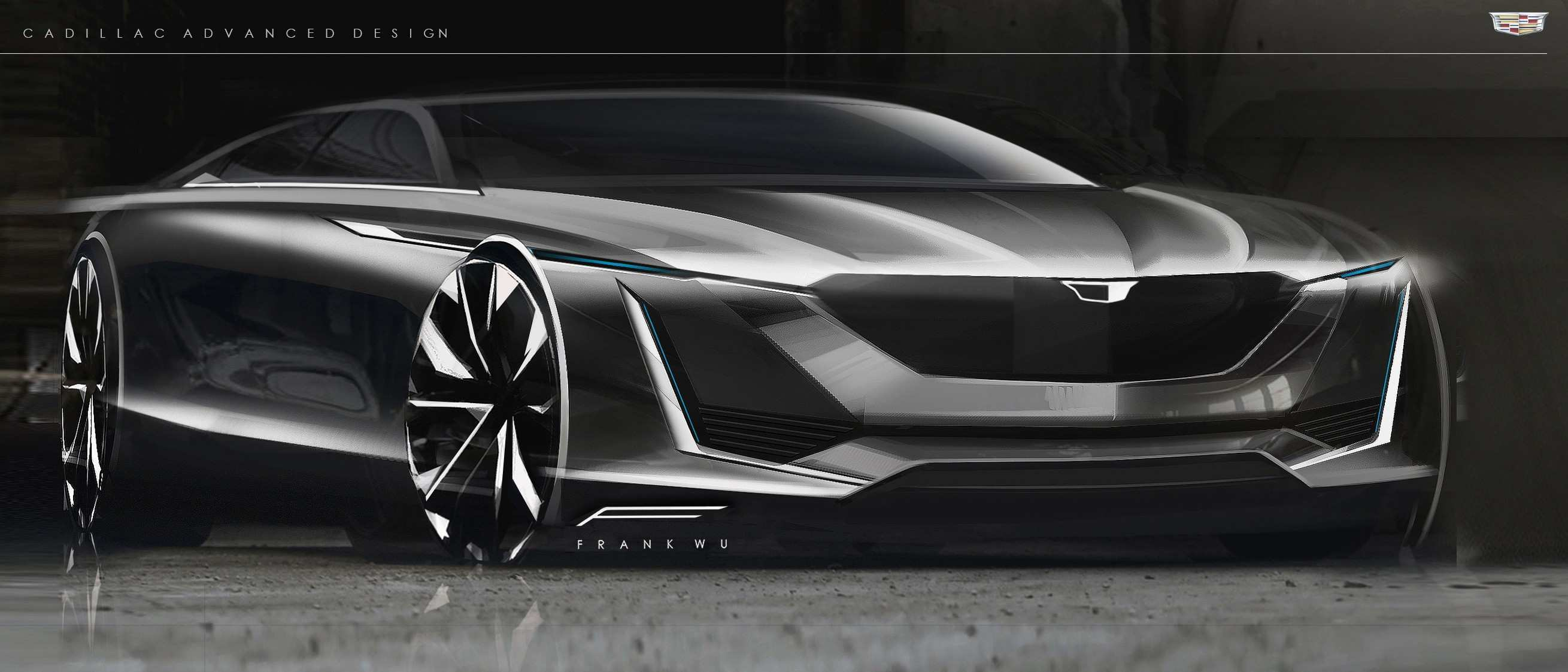 61 Best Cadillac New Cars For 2020 New Concept