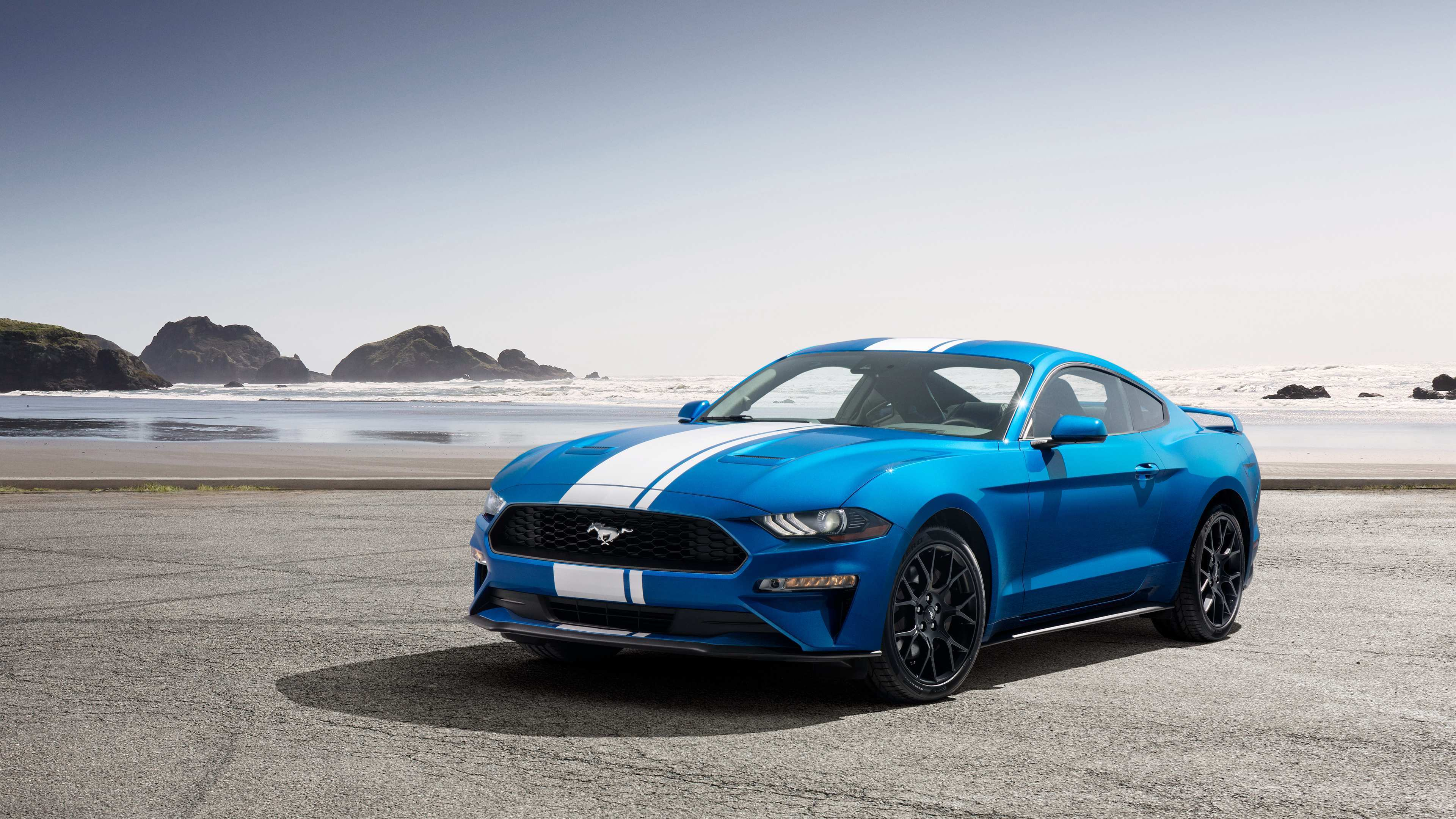 61 New 2019 Ford Hd Pricing