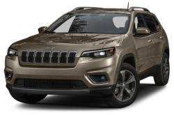 61 The Best 2019 Jeep Incentives Review