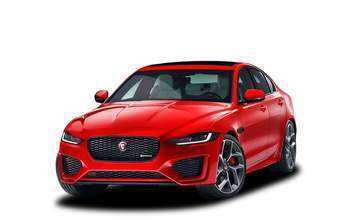 61 The Jaguar Xe 2020 Price In India Overview