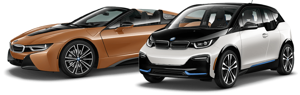62 A 2019 Bmw Usa Reviews