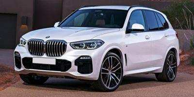 62 All New 2019 Bmw New Models Images